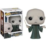 Harry Potter Lord Voldemort Pop! Vinyl Figure